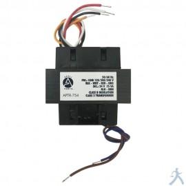 Transformador Appli Parts Aptr-754