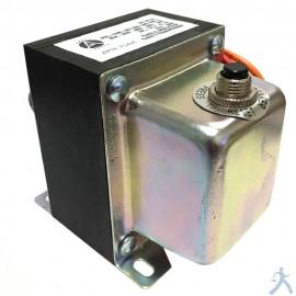 Transformador Appli Parts Aptr-754m
