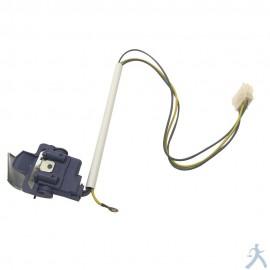 Switch Lav. Whirlpool 3949238Ap