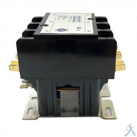 Contactor 3p 50a 240v Apac-350240
