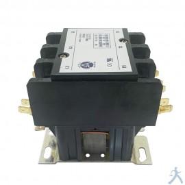 Contactor 3p 60a 24v Apac-36024