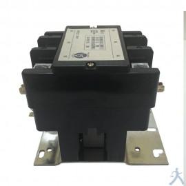 Contactor 3p 75a 240v Apac-375240