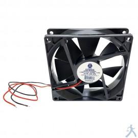 Motor Vent. Appli Parts Apfm-D9225hsl1