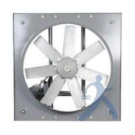 Inyector Axial S&P IHgta 630/H