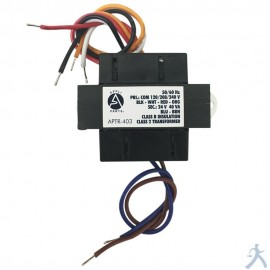 Transformador Appli Parts Aptr-403