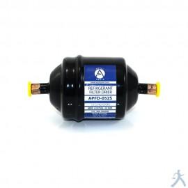 Filtro Secador 1/4 Appli Parts Apfd-052s