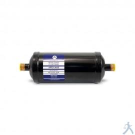 Filtro Secador 5/8 Appli Parts Apfd-305s