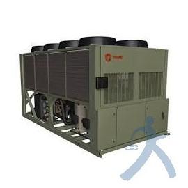 Chiller Trane Cgam052f 208v/60hz/3ph