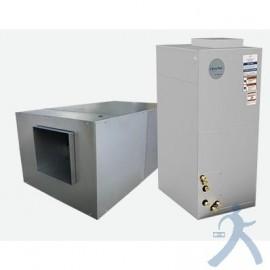Manejadora aire Comfort Flex Cliahu-060