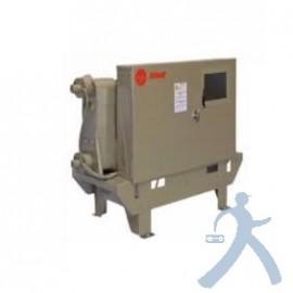 Chiller Trane Cgwr050 460v/60hz/3ph