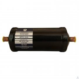 Filtro Secador 1/2 AP Apfd-304S Sld