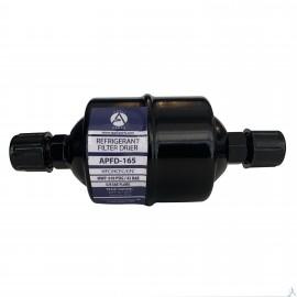Filtro Secador 5/8 AP Apfd-165 Rsc