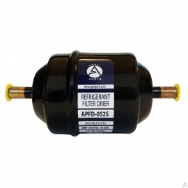Filtro Secador 1/4 AP Apfd-052s Sld