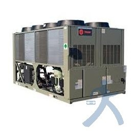 Chiller Trane Cgam040 460v/60hz/3ph