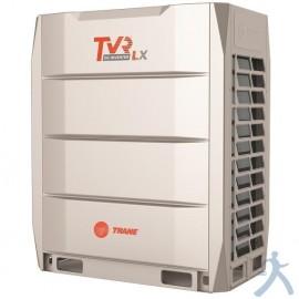 Unidad Condensadora Trane 4Tvh0115D6 Lx
