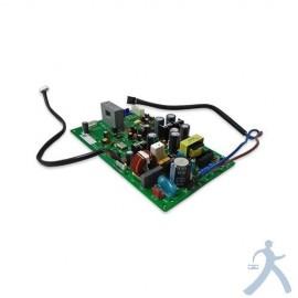 Tarjeta Condensadora Vrf 201395190155