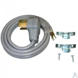 Cable Cocina G.E. (1.22Mts/ 4 Pies) 4