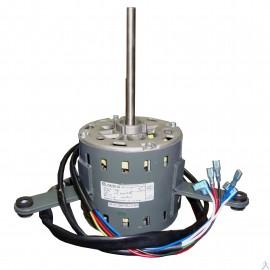 Motor A.A. Compacto Ydk-200-6X-1 200W