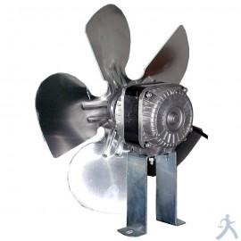 Motor Ventilador Apfm-251E