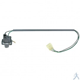 Switch Lav. Whirlpool 3949247