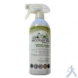 Limpiador Ecologico Para Cocina Ecosen