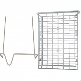 Rack De Secado Whirlpool Usa W1012166