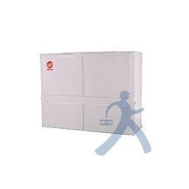 Evaporadora Trane Twe251Ed00