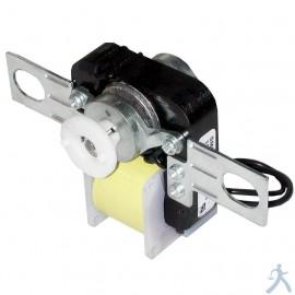 Motor Ventilador Apfm-329