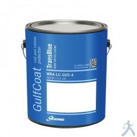 Gulfcoat Transblue Modine Wra-Lc-020-4