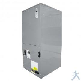 Evaporadora Tipo Gabinete 36.000Btu R22