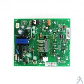 Tarjeta Condensadora Vrf 201319902854