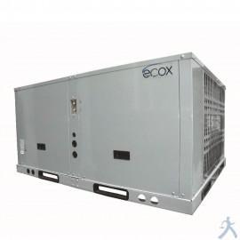 Aire Compacto MRA-36CW