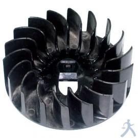 Turbina Sec. G.E. Original Usa We16X1