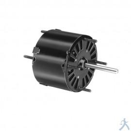 Motor Fasco D132 115V 1500Rpm 1/20Hp