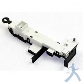 Switch Samsung Dc34-00024B