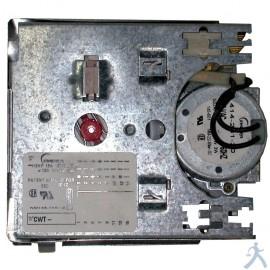 Timer Lav. G.E. Hk044 (145-645-12) Wh