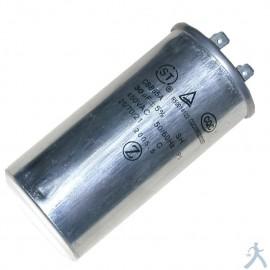 Condensador/Capacitor 30Mfd 370-450Vac