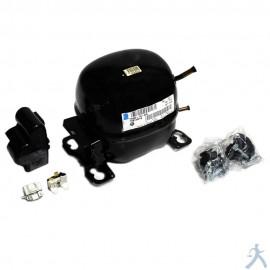 Compresor Tecumseh B 1/8Hp 110V/1Ph/6