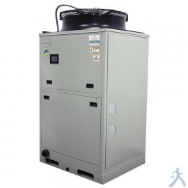 Chiller Comf.Flex Clim-Acc-120-Ai3-Vms0M