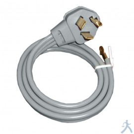Cable Secadora G.E. (1.22Mts/ 4 Pies)