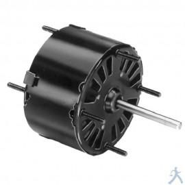 Motor Fasco D189 230V 1500Rpm 1/20Hp Ccw