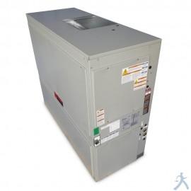 Evaporadora 300.000Btu Trane Twe300E4