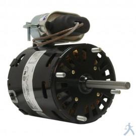 Motor Fasco D1125 230V 1550Rpm 1/12Hp