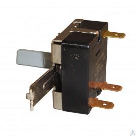 Switch Sec. G.E. We4M402/ We4M519