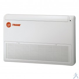 Consola Piso-Techo 36.000Btu Trane