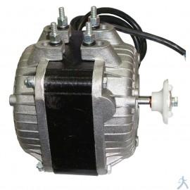Motor Ventilador Apfm-161E