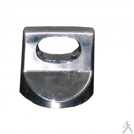 Perilla Lav. G.E. Wh1X2760 / Wh1X2757