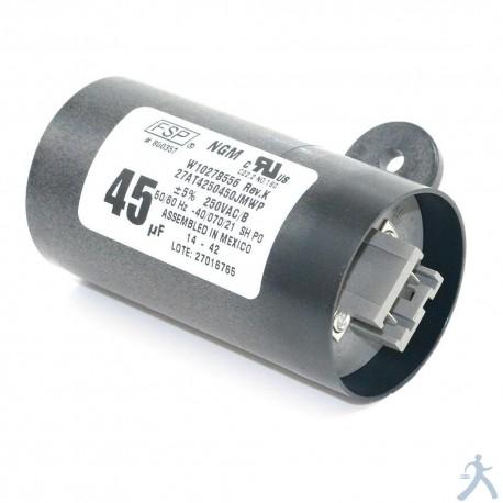 Base para condensador de minisplit